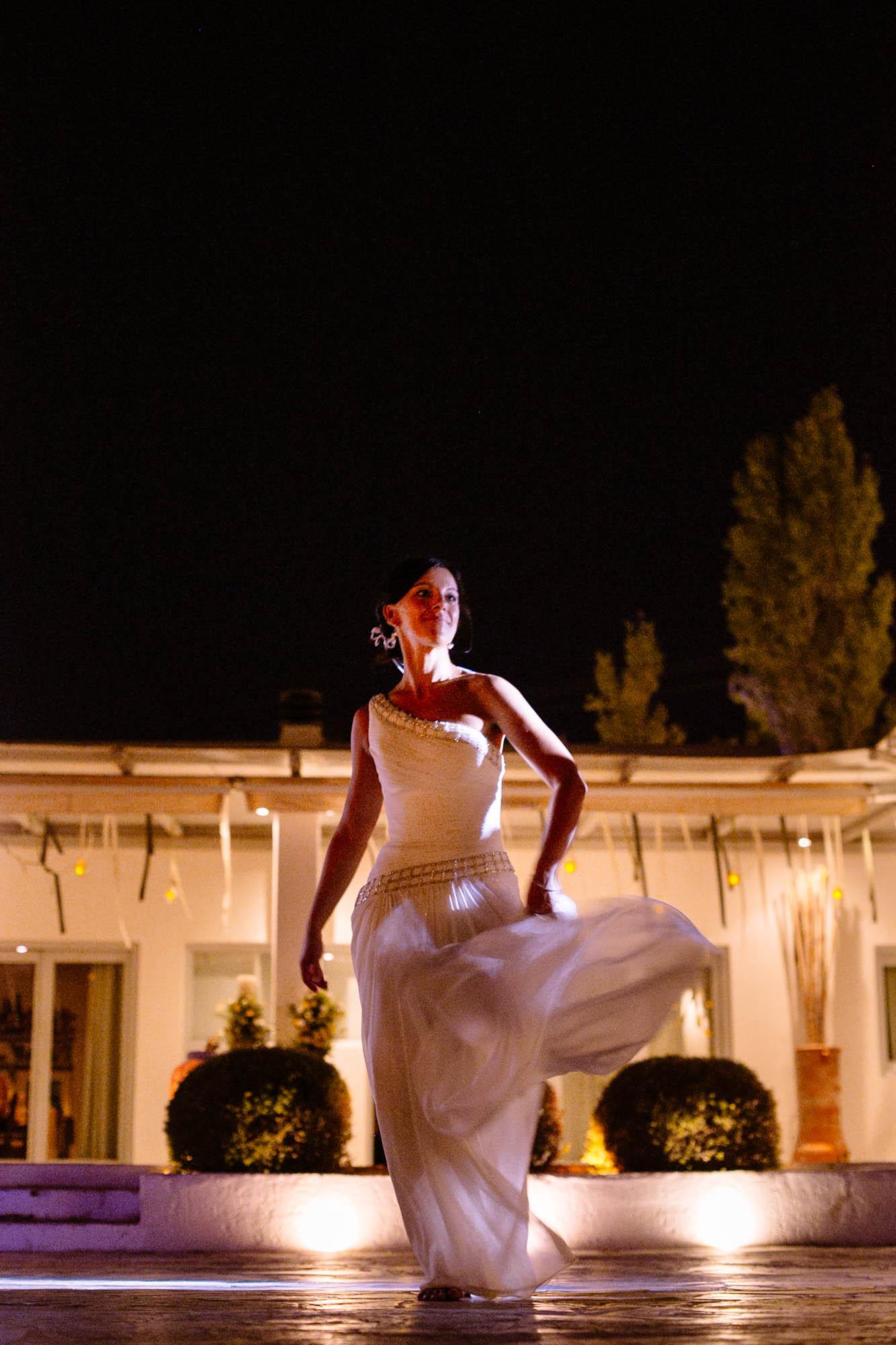Weddings-port-web-6-IMQ_4578.jpg
