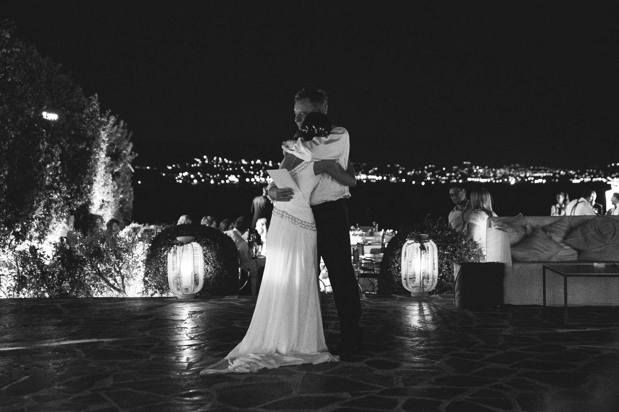 Weddings-port-web-7-IMQ_4767.jpg