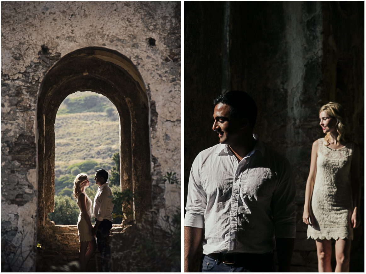 Erin-James-Engagement-Naxos-364-kalamits arch dyptich.jpg