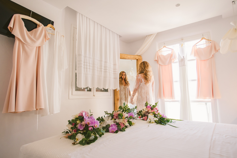 Naxos-Wedding-Marq-Riley-13-lorraine-ciaran-naxos-0073-Q1P_6737-.jpg