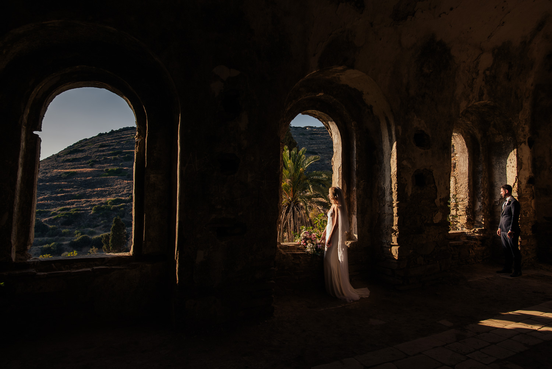 Naxos-Wedding-Marq-Riley-45-lorraine-ciaran-naxos-0322-Q1P_7416-.jpg