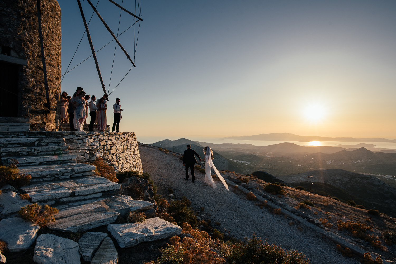 Naxos-Wedding-Marq-Riley-52-lorraine-ciaran-naxos-0377-Q1P_7591-.jpg