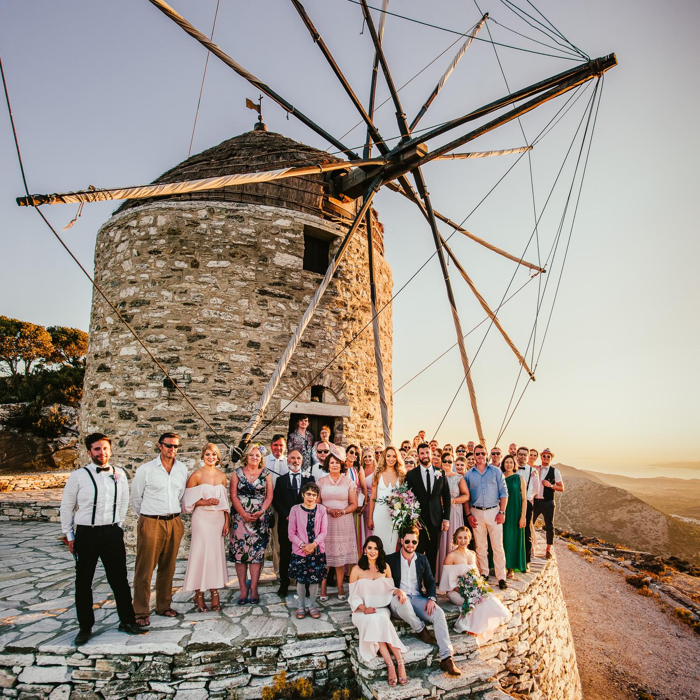 Naxos-Wedding-Marq-Riley-53-lorraine-ciaran-naxos-0384-Q1P_7611-Edit-Edit-.jpg