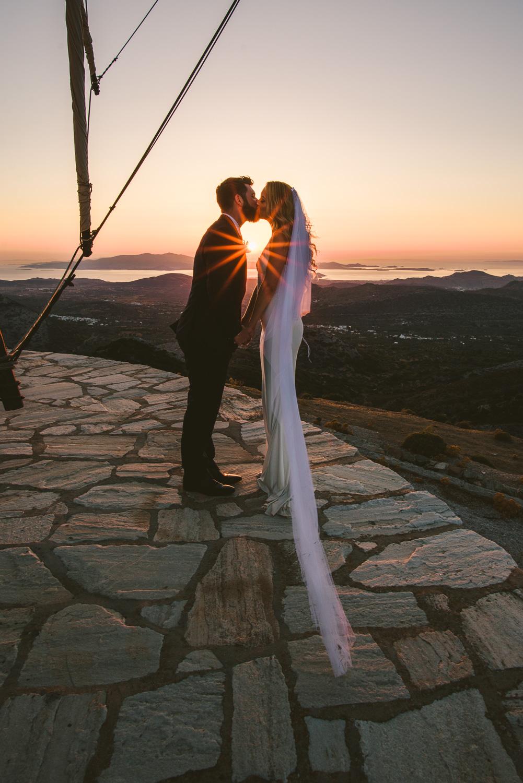 Naxos-Wedding-Marq-Riley-56-lorraine-ciaran-naxos-0413-Q1P_7715-.jpg