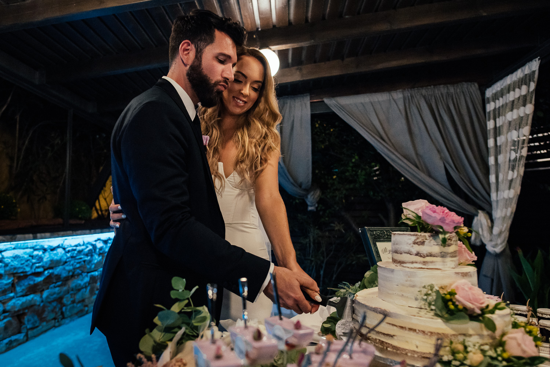 Naxos-Wedding-Marq-Riley-68-lorraine-ciaran-naxos-0714-Q1P_8470-.jpg