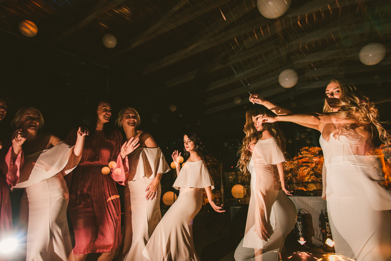 Naxos-Wedding-Marq-Riley-77-lorraine-ciaran-naxos-0886-Q1P_8945-.jpg