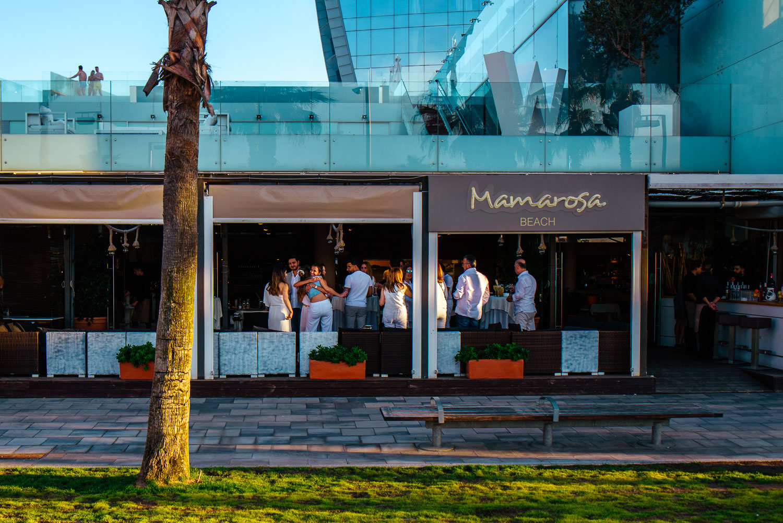 lama-wael-lebanese-wedding-barcelona-004.jpg
