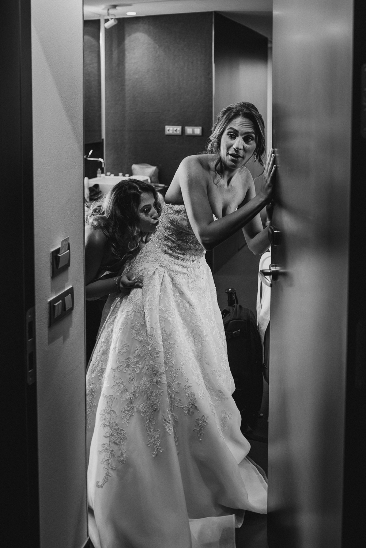 lama-wael-lebanese-wedding-barcelona-040.jpg