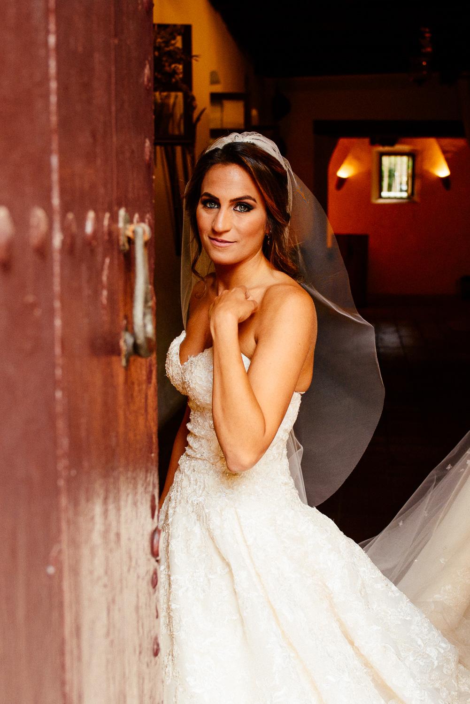 lama-wael-lebanese-wedding-barcelona-049.jpg