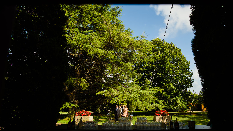 lama-wael-lebanese-wedding-barcelona-055.jpg