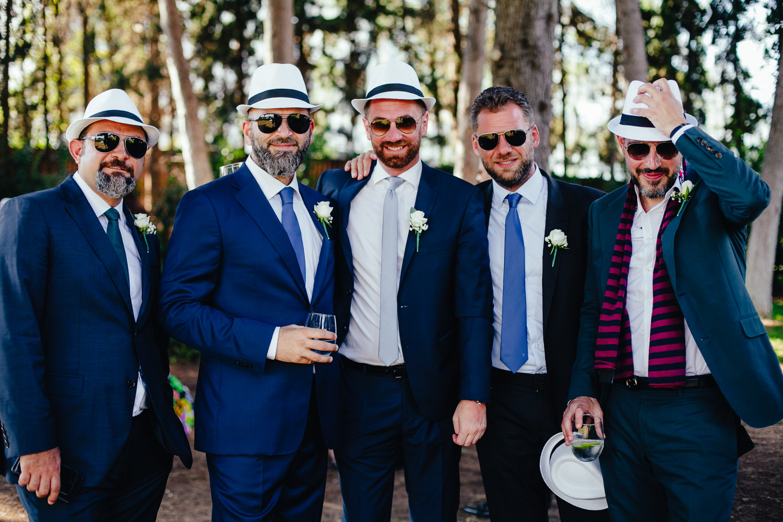 lama-wael-lebanese-wedding-barcelona-063.jpg
