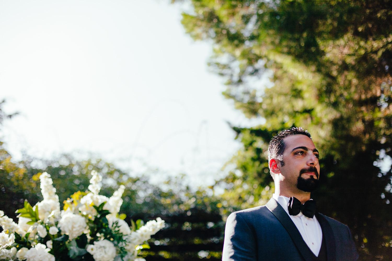 lama-wael-lebanese-wedding-barcelona-066.jpg