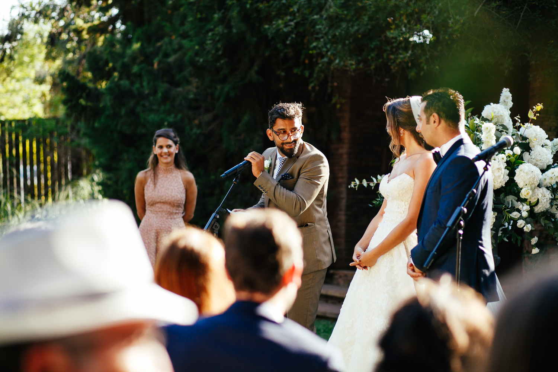 lama-wael-lebanese-wedding-barcelona-069.jpg