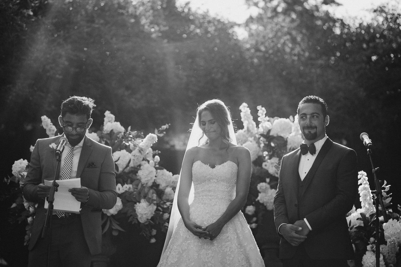 lama-wael-lebanese-wedding-barcelona-070.jpg