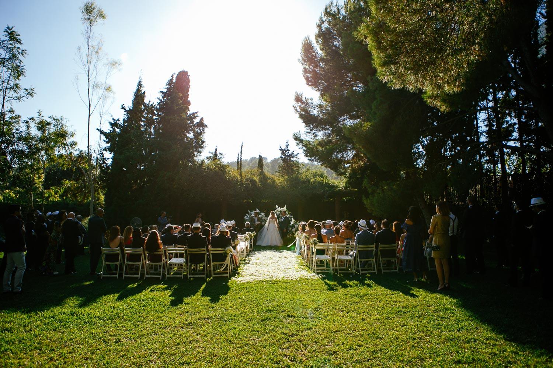 lama-wael-lebanese-wedding-barcelona-071.jpg