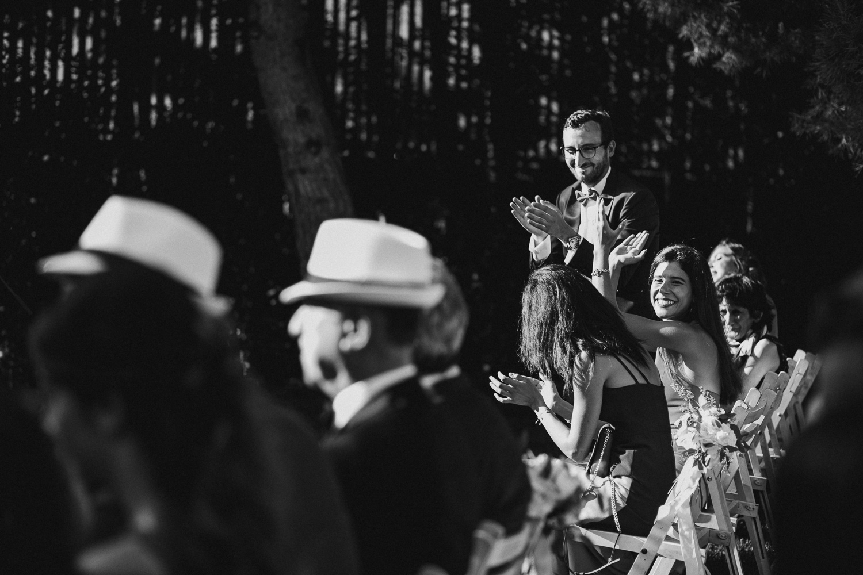 lama-wael-lebanese-wedding-barcelona-072.jpg