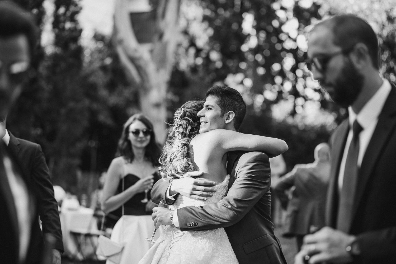 lama-wael-lebanese-wedding-barcelona-078.jpg