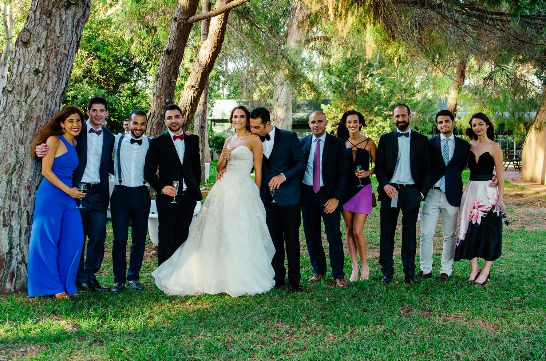 lama-wael-lebanese-wedding-barcelona-080.jpg