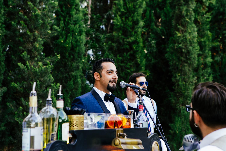 lama-wael-lebanese-wedding-barcelona-082.jpg