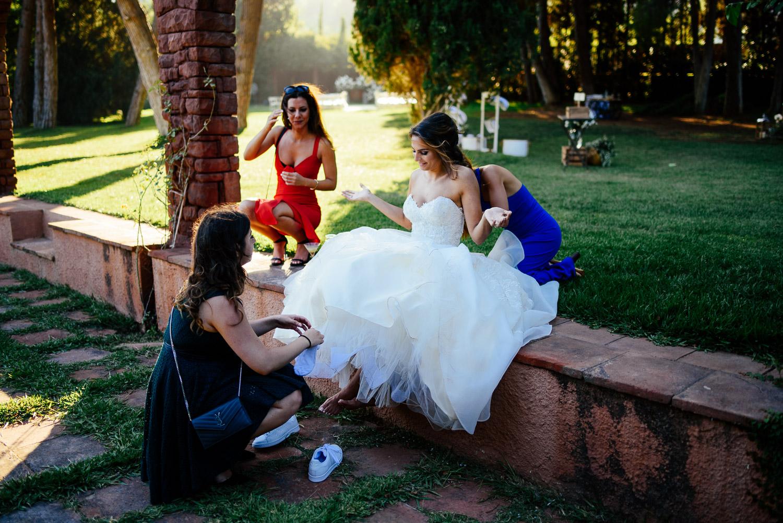 lama-wael-lebanese-wedding-barcelona-091.jpg