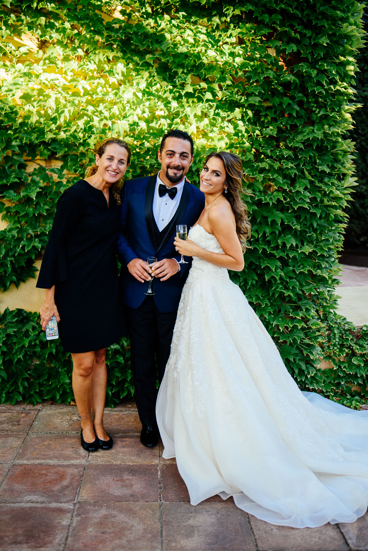 lama-wael-lebanese-wedding-barcelona-092.jpg