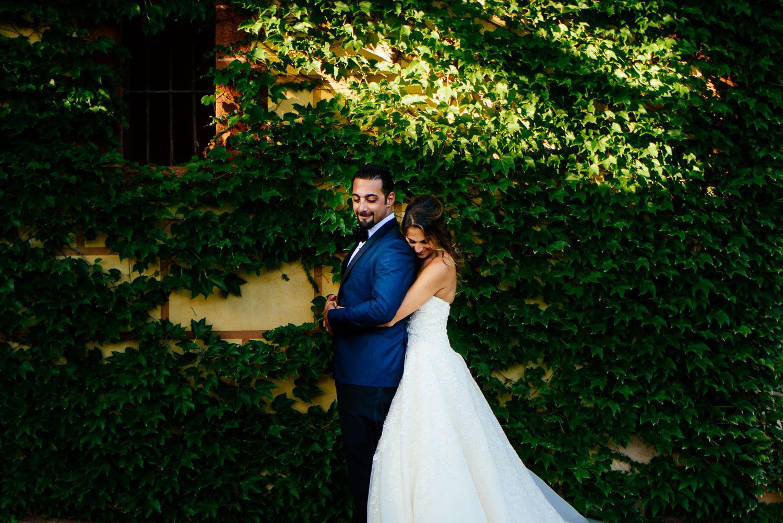 lama-wael-lebanese-wedding-barcelona-093.jpg