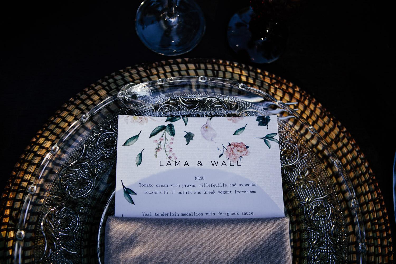 lama-wael-lebanese-wedding-barcelona-097.jpg