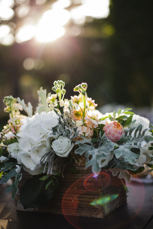 lama-wael-lebanese-wedding-barcelona-101.jpg