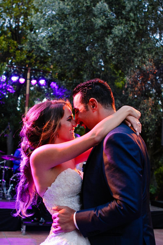lama-wael-lebanese-wedding-barcelona-107.jpg
