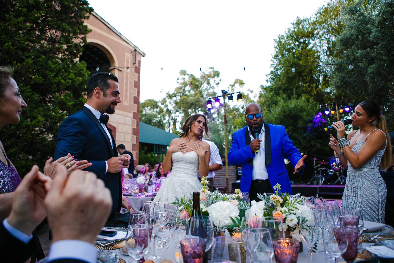 lama-wael-lebanese-wedding-barcelona-106.jpg