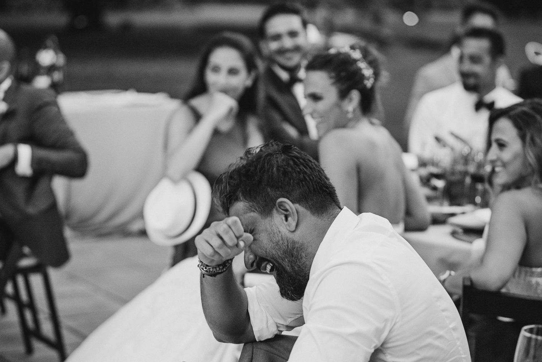 lama-wael-lebanese-wedding-barcelona-112.jpg
