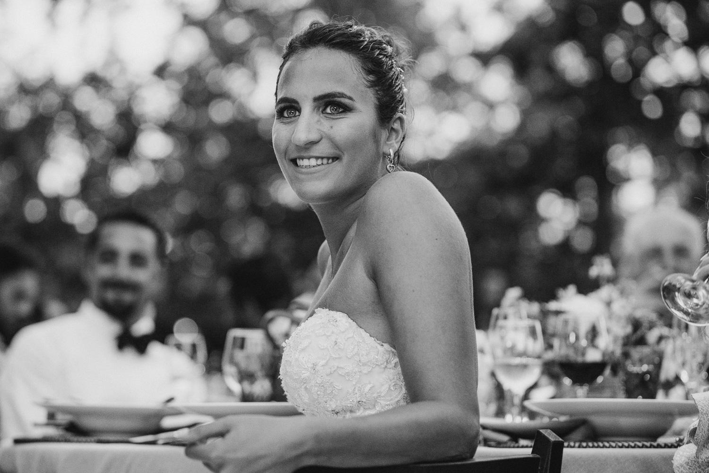 lama-wael-lebanese-wedding-barcelona-113.jpg