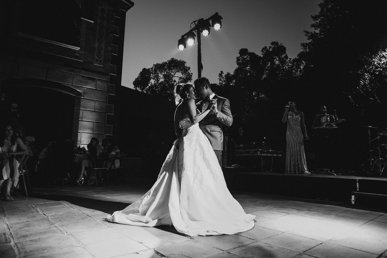lama-wael-lebanese-wedding-barcelona-115.jpg