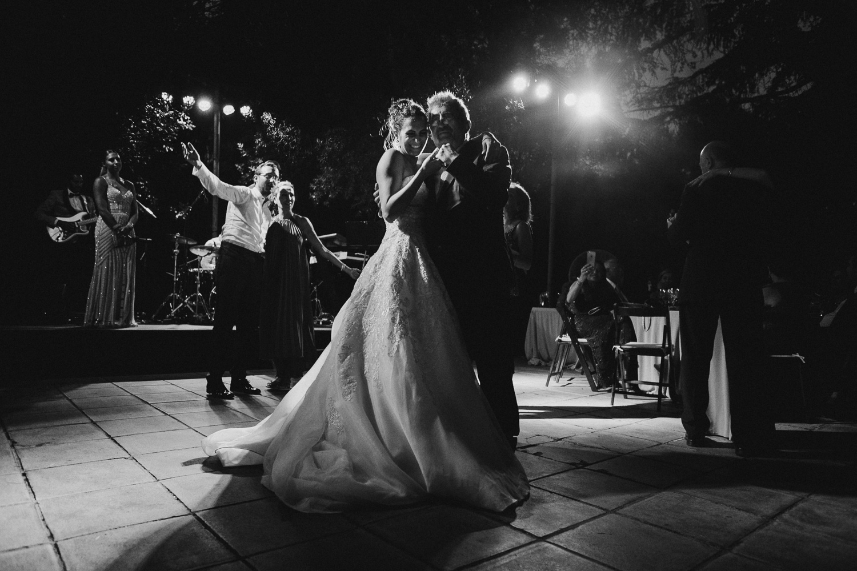 lama-wael-lebanese-wedding-barcelona-117.jpg
