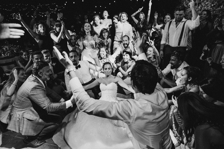 lama-wael-lebanese-wedding-barcelona-118.jpg