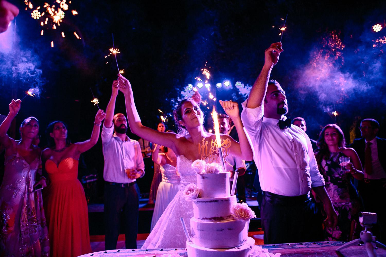 lama-wael-lebanese-wedding-barcelona-121.jpg