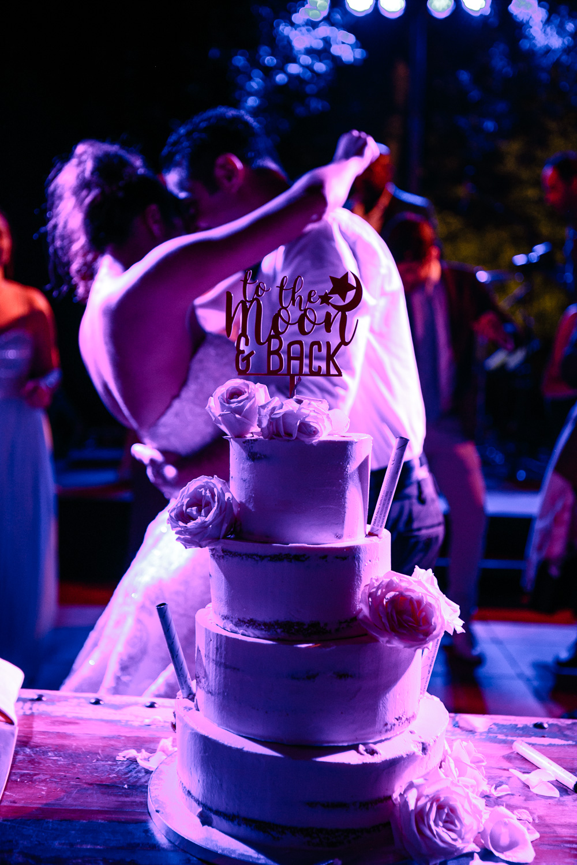 lama-wael-lebanese-wedding-barcelona-122.jpg