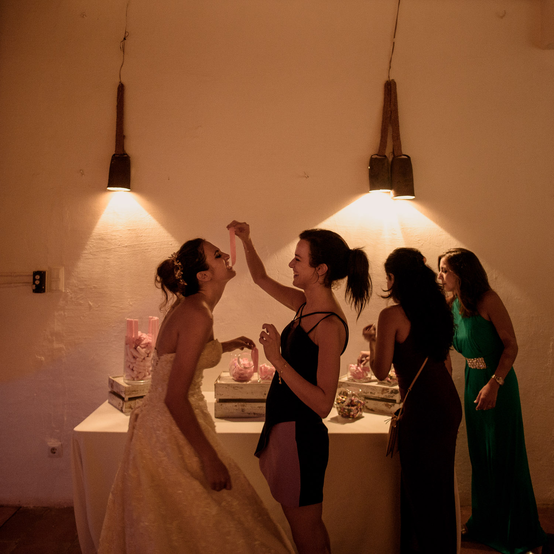 lama-wael-lebanese-wedding-barcelona-125.jpg