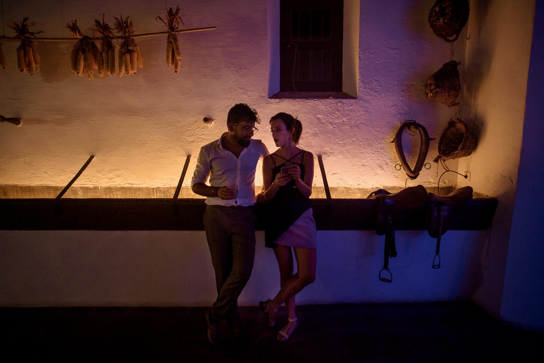 lama-wael-lebanese-wedding-barcelona-138.jpg
