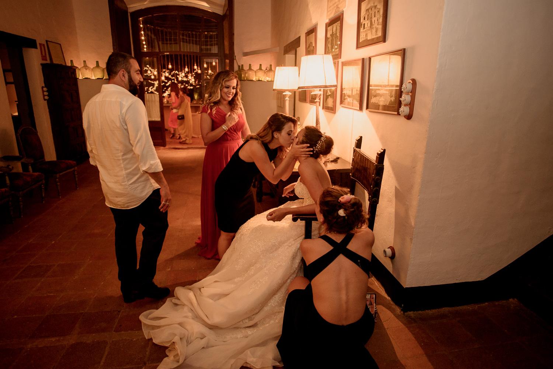 lama-wael-lebanese-wedding-barcelona-140.jpg