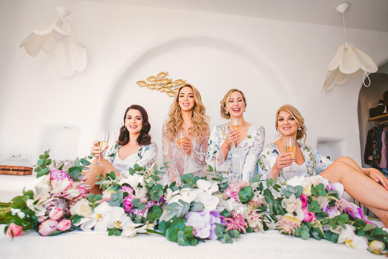 lorraine-ciaran-irish-wedding-naxos-019.jpg