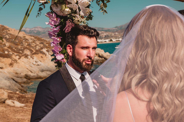 lorraine-ciaran-irish-wedding-naxos-028.jpg