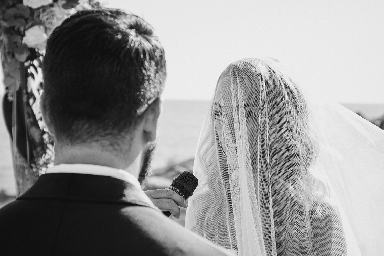 lorraine-ciaran-irish-wedding-naxos-029.jpg