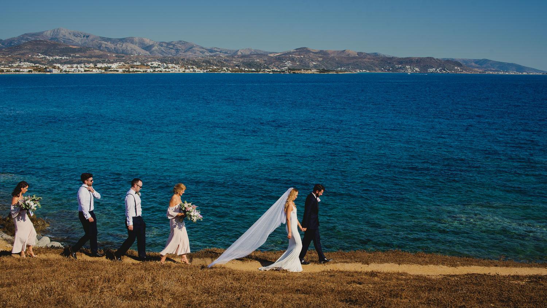 lorraine-ciaran-irish-wedding-naxos-037.jpg