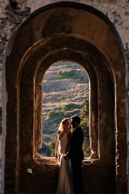 lorraine-ciaran-irish-wedding-naxos-047.jpg