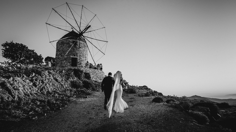 lorraine-ciaran-irish-wedding-naxos-051.jpg