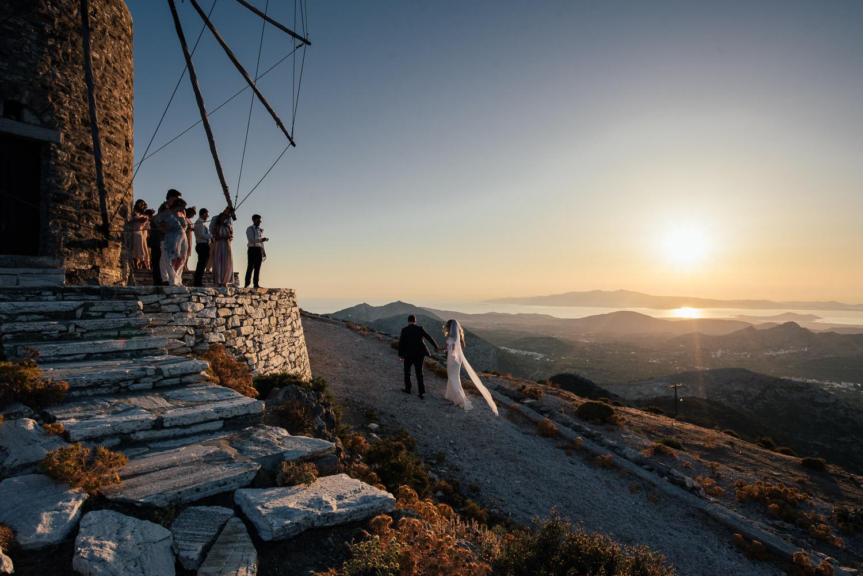 lorraine-ciaran-irish-wedding-naxos-052.jpg