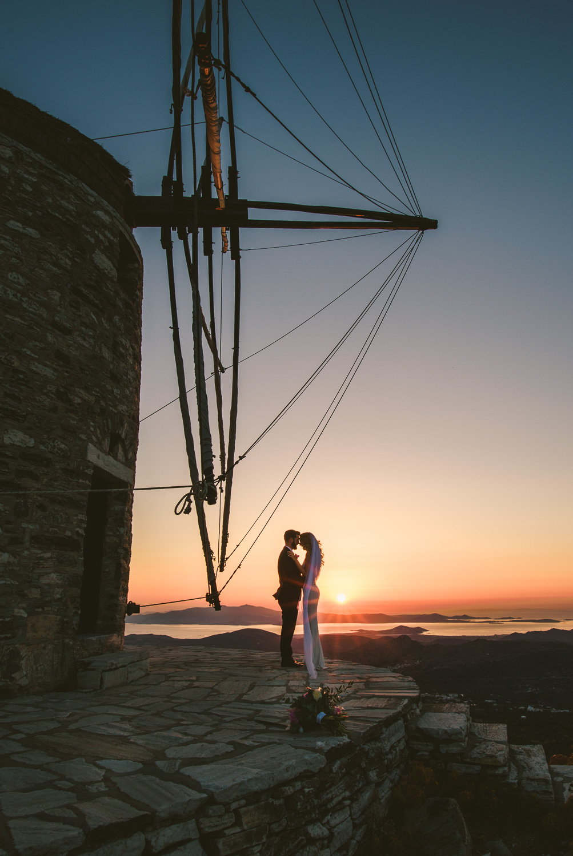 lorraine-ciaran-irish-wedding-naxos-055.jpg