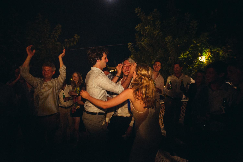 charlotte-edward-kinsterna-wedding-monemvasia-014.jpg