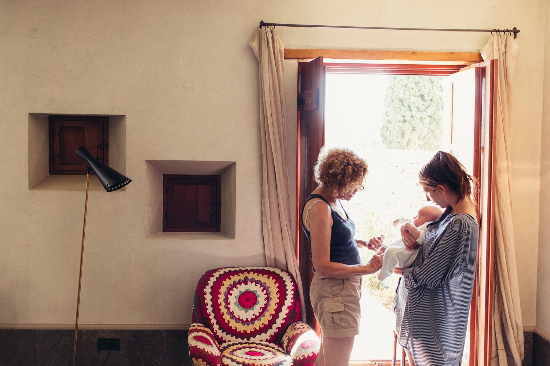 charlotte-edward-kinsterna-wedding-monemvasia-022.jpg